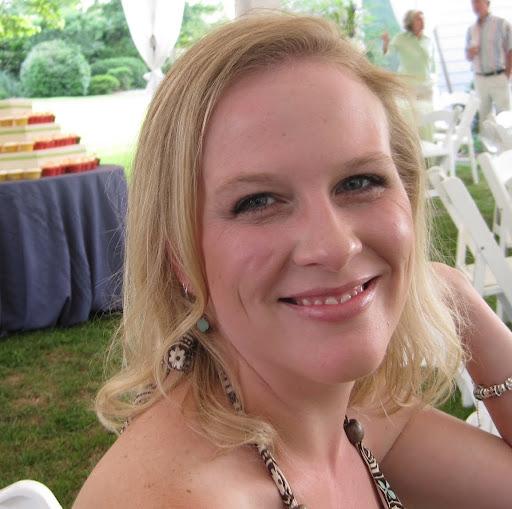 Erin Dickerson