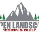 Aspen Landscape Construction Ltd