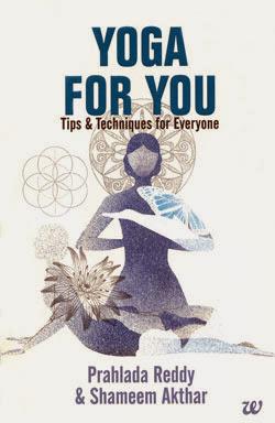Yoga For You - Hướng Dẫn Tập Yoga
