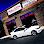 LMS Window Tint – 3M Authorized Dealer