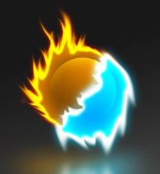 hielo_y_fuego