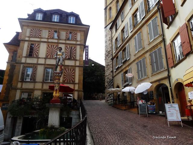 passeando - Passeando pela Suíça - 2012 - Página 14 DSC05283