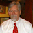 Benjamin Price avatar image