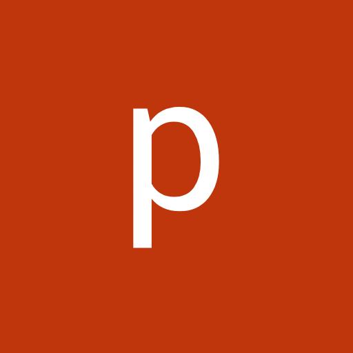 patricia remacha avatar