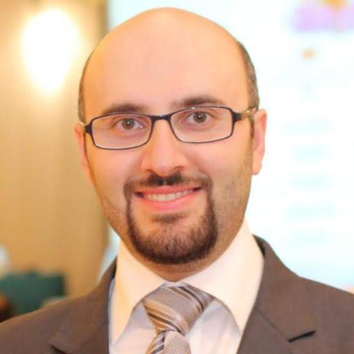 Ibrahim Hafez