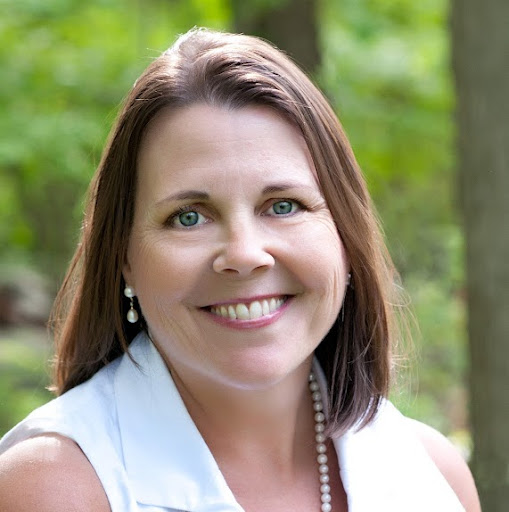 Claire Craven