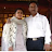 Kavita Satyavolu avatar image