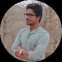 Shatrunjay Prabhat