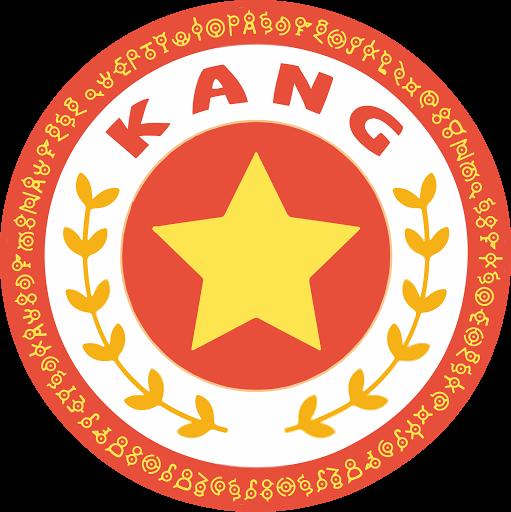 Kang Hidro