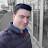 Giordano Battilana avatar image