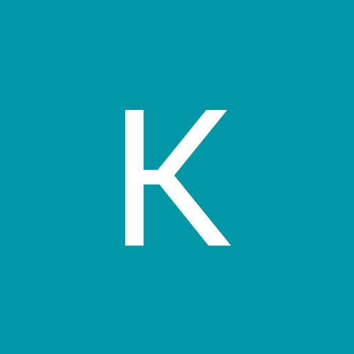 Kori Wood's avatar