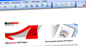 Come convertire un file PDF in DOC Word
