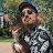 Carlos Barrera avatar image
