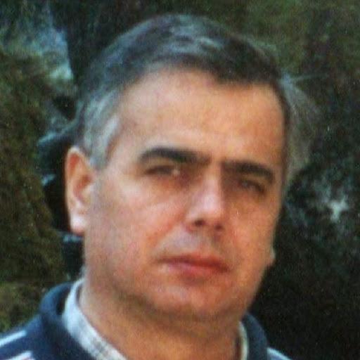 Adriano Assunção