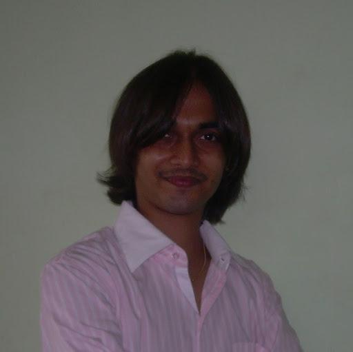Sameer Maheshwari Photo 14