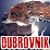Dubrovnik Info's profile photo