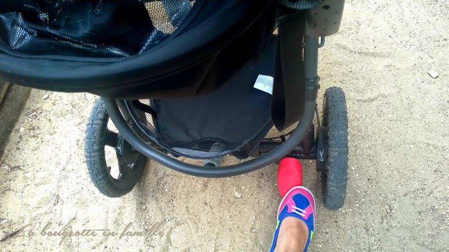 poussette-high-treck-bebe-confort