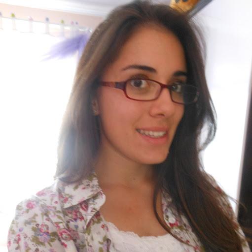 Stephanie Braga