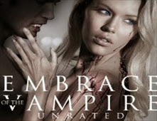 فيلم Embrace of the Vampire