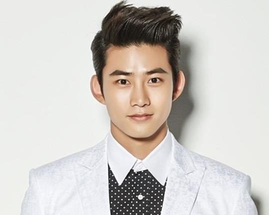 Taecyeon (2PM) sẽ có mối tình tay ba với Hwang Jung Eum và Ryu Joon Yeol