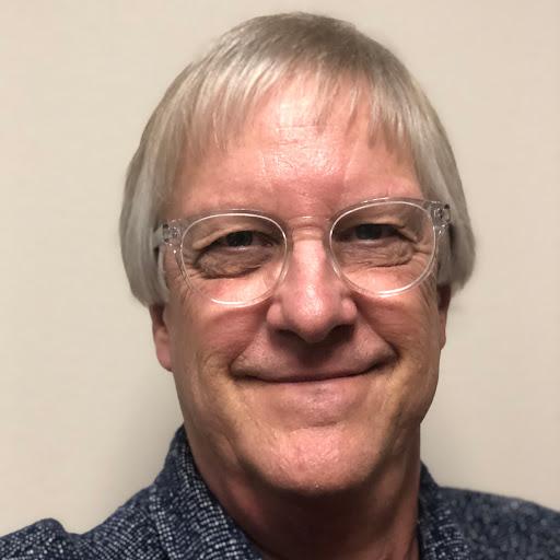 Michael Fanning