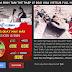 Hướng Dẫn Tạo CODE Nút Share - Xem Phim cho Blogger WEB Phim