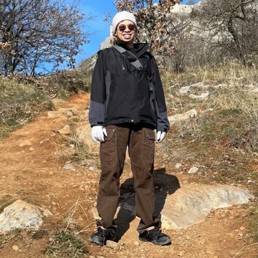 Luongphat Nguyen