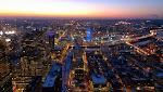 2014 - Philadelphia