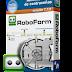 AI Roboform 7.7.0 [Español][x32-x64] Completísimo gestor de contraseñas y formularios