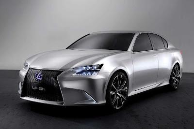 Lexus_LF-Gh_Hybrid_Concept_2011_03_1920x1280