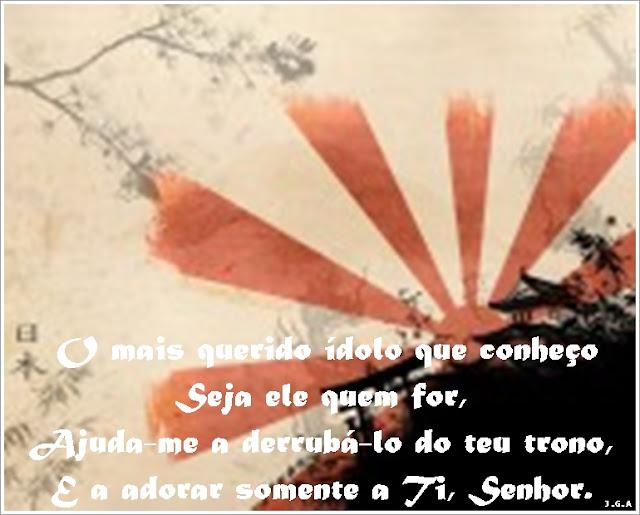 ADORAÇÃO - 02