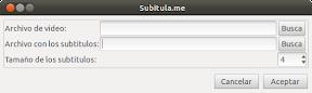 subtitula.me