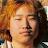 Dong Ho Choi avatar image