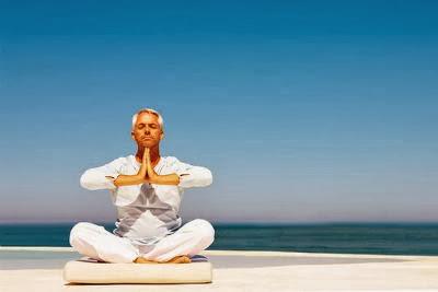 факторы мышления, которые влияют на долголетие