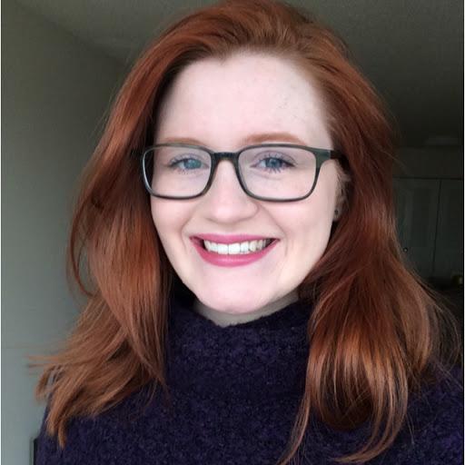 Amanda Helton