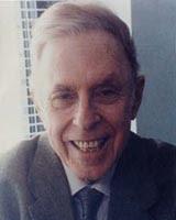 Herbert Hendin