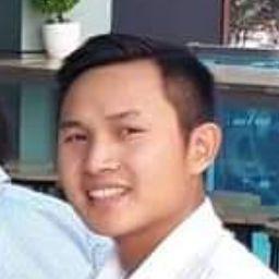 Dương Trịnh