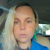 Lindsay C Avatar