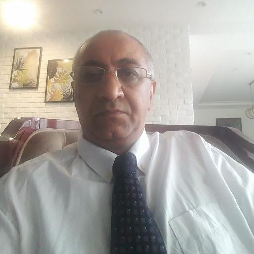 HADI ASADZADEH