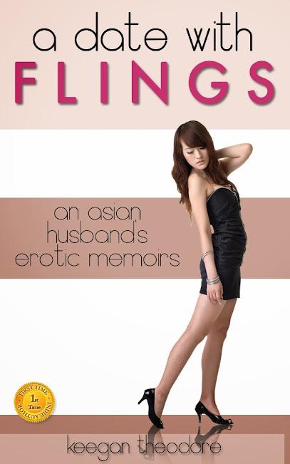 free erotic story asian