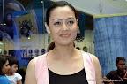 Gauri Yadav Tonk