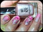 http://astinails.blogspot.fr/2014/04/her-rose-adagio.html
