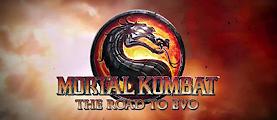 Mortal Kombat: Legacy (2011).