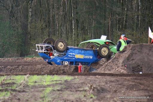 autocross overloon 1-04-2012 (215).JPG