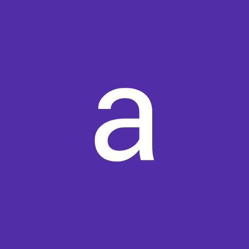 art Alan - cover