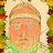 Kasey Ganzini avatar image