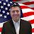 Brad Durbin avatar image
