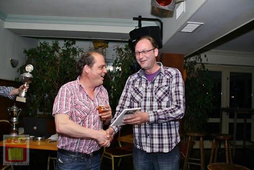 Biljartkampioenschap Finale Bos & Berg overloon 30-04-2012 (63).JPG