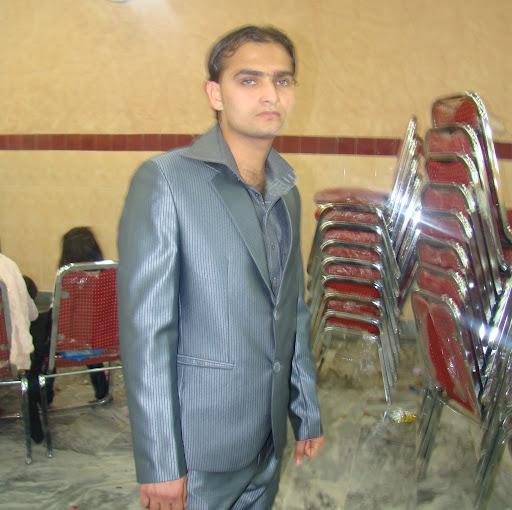 Adil Jamil Photo 13