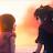 Lunarspirit avatar image